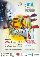 Affiche-JIDE-2017-A4-17102017-WEB